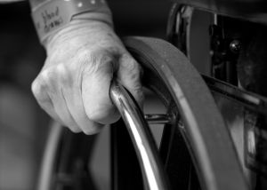 ... released a report finding that the physical abuse of disabled adults in ...