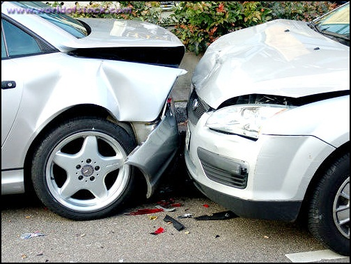 car-accident-injury-lawyers.jpg