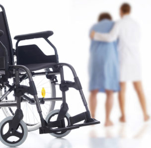 Our San Diego nursing home abuse lawyers know that neglect in assisted ...