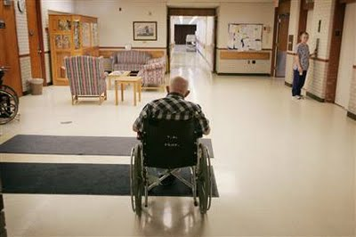 retirement homes a good or bad In the best situations, you could take classes for college credit, learn a new trade,   unlike nursing homes, prisons must follow strict government regulations.