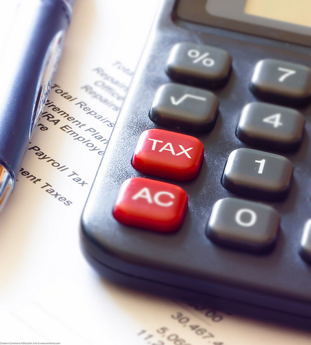 tax%20calculator%20%28Dave%20Dugdale%29.jpg