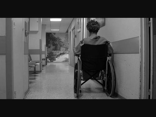 wheelchair%20back.jpg