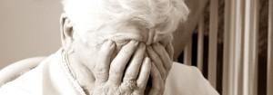 nursing-home-abuse-california-300x105