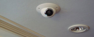 video_surveillance_laws