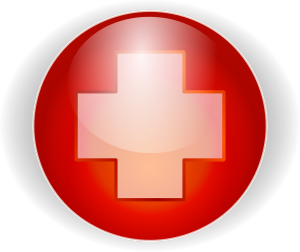 red-cross-29930_1280