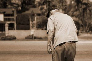 Southern California Nursing Home Abuse Lawyer Blog ...