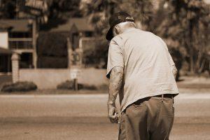 Nursing Home Abuse Lawyers San Diego