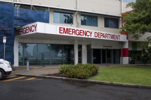 800px-Cbh_emergencydepartment1