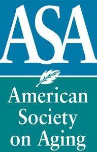 ASA-191x300-191x300