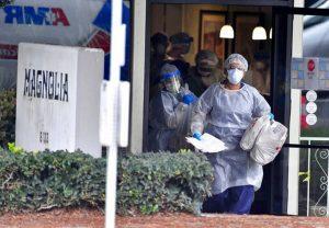 Virus_Outbreak_California_Nursing_Homes_57249-300x208